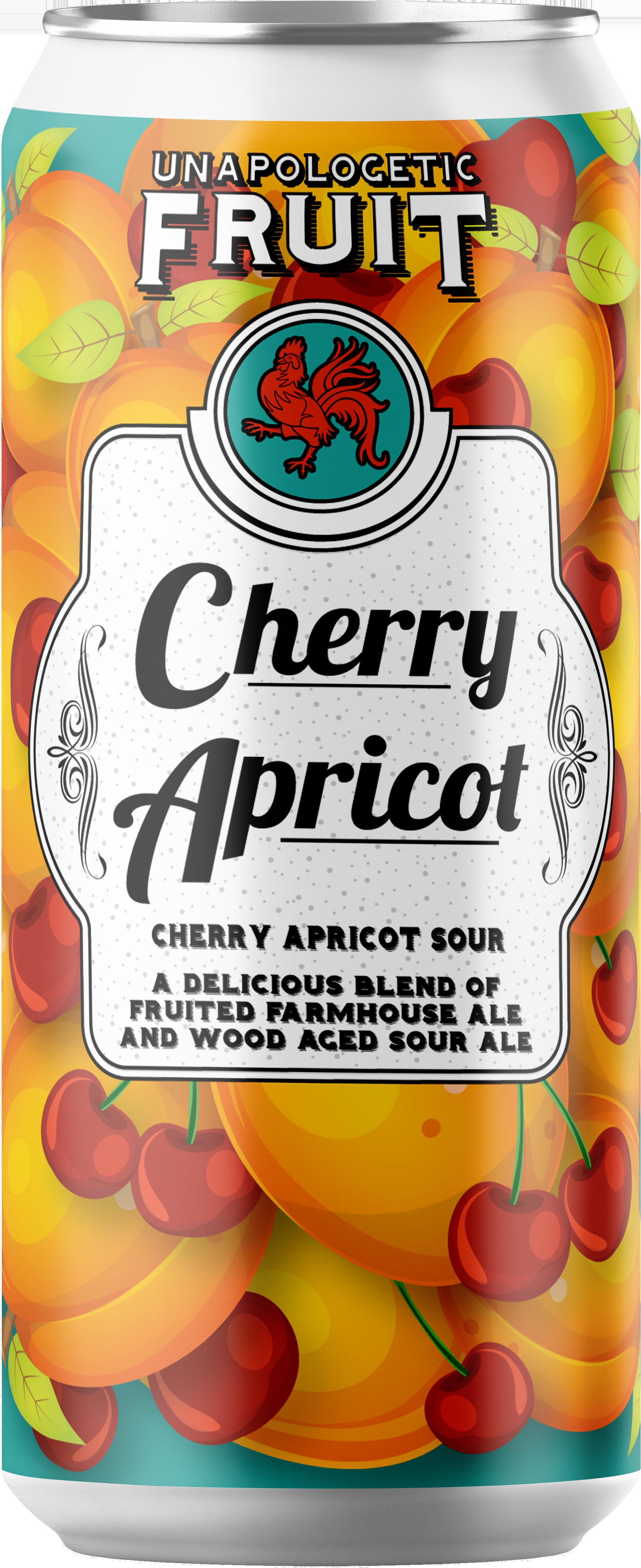 CherryApricotcanwrap (1)