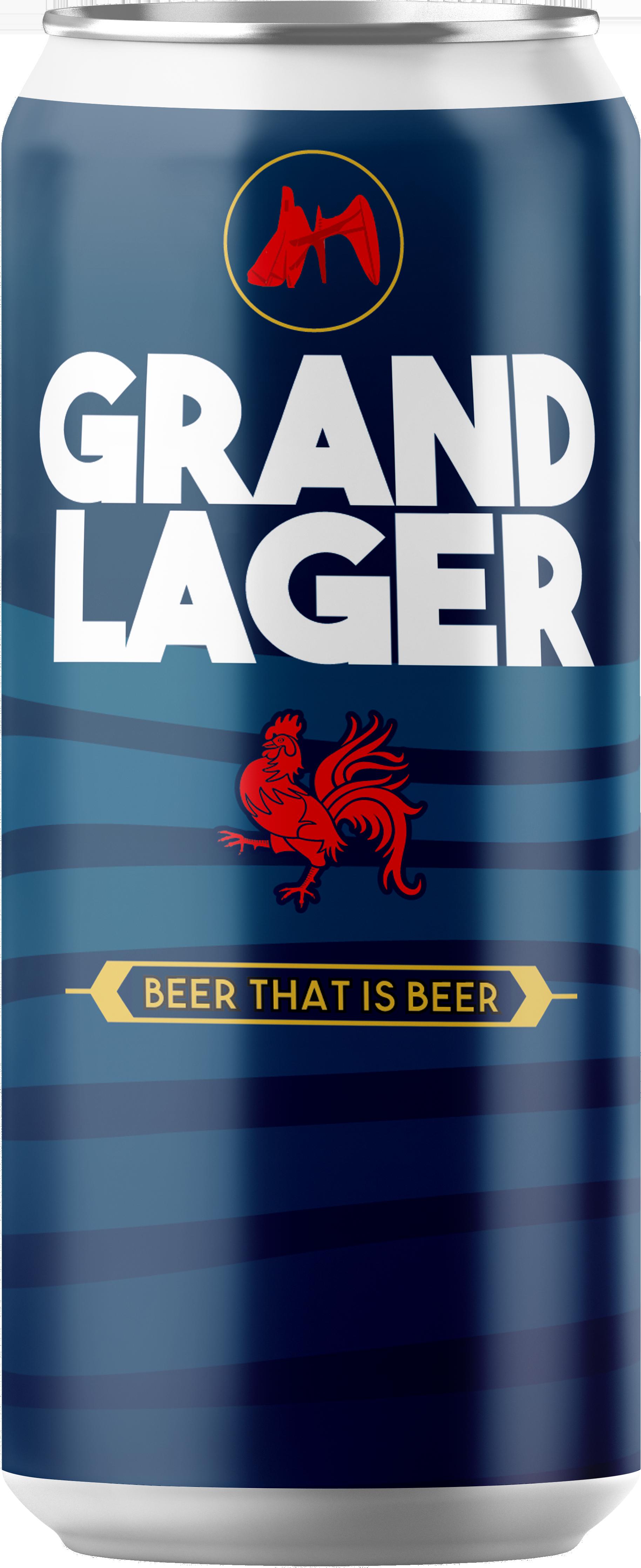 GrandLagercanwrap