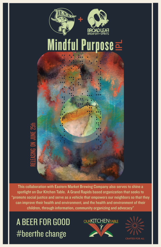 MindfulPurposeposter