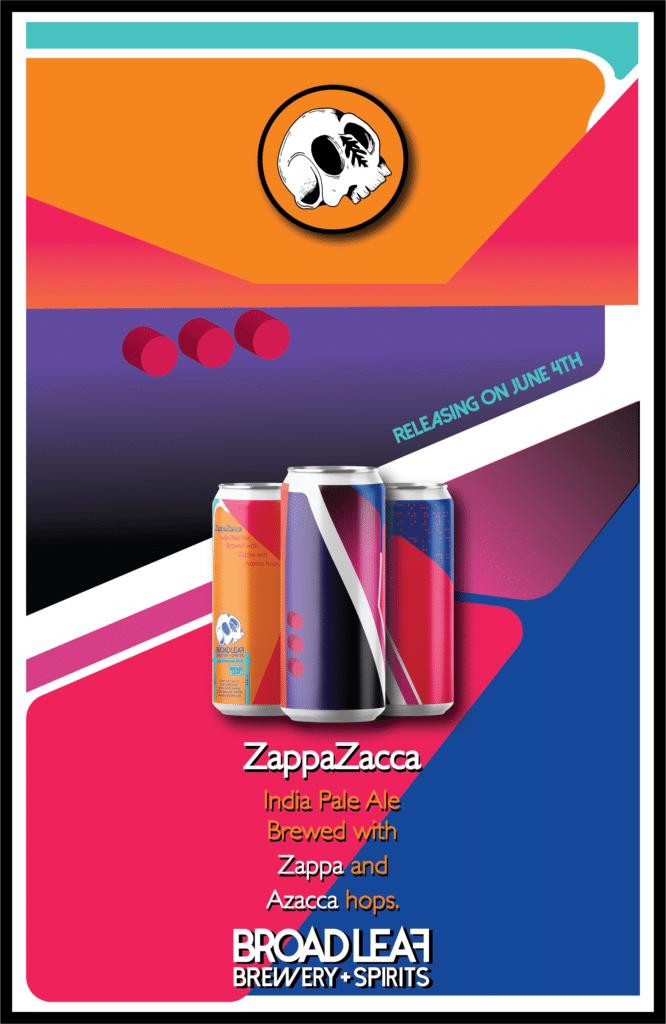 ZappaZaccaposter