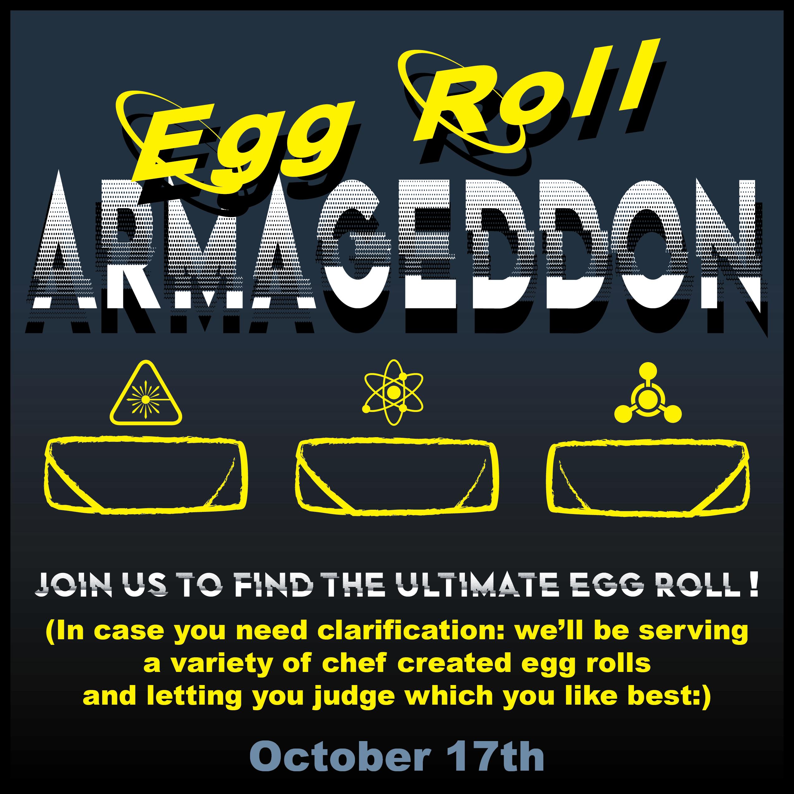 EggRollArmageddonsquare